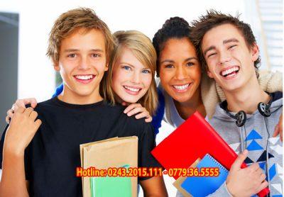 Du học sinh cần phải chuẩn vị Visa và đầy đủ những giấy tờ cần thiết trước khi đi du học tại Đức