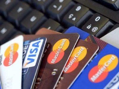 Du học sinh cần phải mở tài khoản ngân hàng tại Đức để thuận tiện trong việc đóng học phí