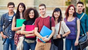 Du học sinh PTTH tại đức còn có nhiều cơ hội mở kiến thức và được định hướng về nghề nghiệp