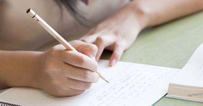 Du học sinh có thể lựa chọn nhiều ngành học khác nhau