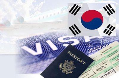 Trung tâm Helifsa nhận hỗ trợ cả những trường hợp trượt Visa