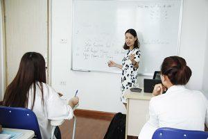 Có nhiều cơ hội cho sinh viên Việt Nam trở thành sinh viên Dự bị Đại học tại Đức