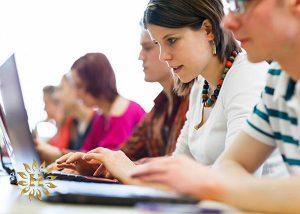 Hỗ trợ khoa học đặc biệt đối với sinh viên nước ngoài khi học thạc sỹ tại Đức