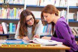 Chất lượng giáo dục tại Đức tiến tiến