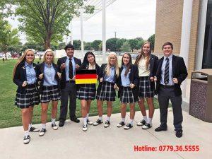 Du học trung học phổ thông Đức hiện tại được nhiều bạn trẻ quan tâm