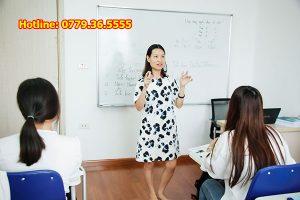 Lớp học tiếng Đức cho những người du học Đức tại Helibeauty.jpg