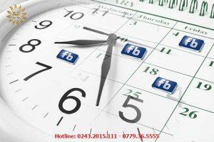 Người muốn xin Visa cần đăng ký lịch hẹn