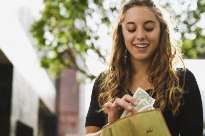 Sinh viên cần chứng minh tài chính nếu muốn đạt tiêu chuẩn du học Đức