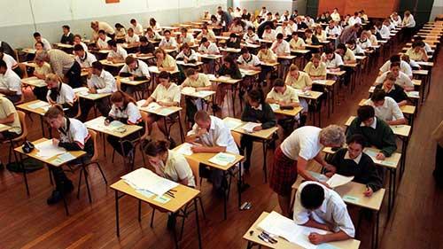 Giáo dục Ba lan thuộc Top các nước châu Âu