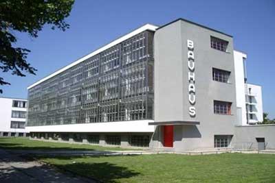 Ngôi trường nổi tiếng với các khóa học thiết kế đồ họa đa dạng