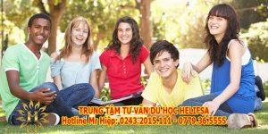 Bảo hiểm du học giúp bảo vệ quyền lợi cho sinh viên
