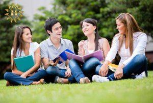 Học bổng phi chính phủ Deutschland Stipendium chỉ dành cho du học sinh được xác nhận là sinh viên chính thức tại trường dại học Đức