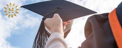 Việc tìm hiểu về những quy trình hình thức xét tuyển để lựa chọn học bổng du học tại Đức rất quan trọng