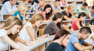 Môi trường đào tạo tại Đức được đánh giá cao về chất lượng