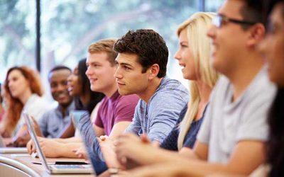 Du học Đức ngành Quản trị du lịch có cơ hội tìm kiếm việc làm tại Đức cao