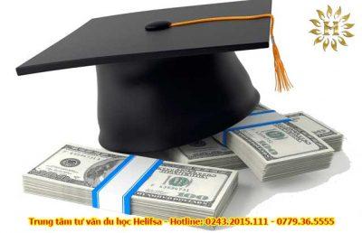 Chứng minh tài chính là điều bắt buộc khi muốn đi Du học Ba Lan