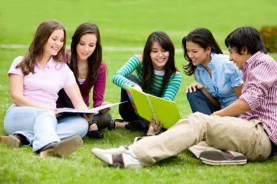 Sinh viên cần đáp ứng được các điều kiện cần thiết để du học Đức