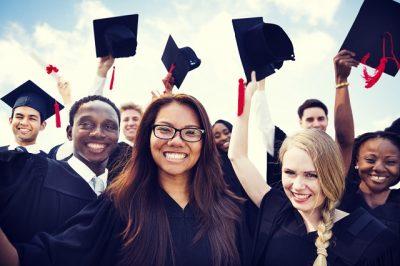 Cơ hội việc làm sau khi tốt nghiệp ngành Quản trị kinh doanh tại Đức