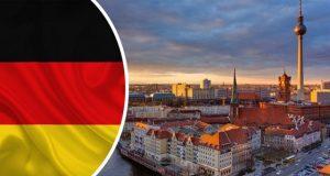 Có rất nhiều điểm nổi bật để sinh viên Việt Nam chọn nước Đức là nơi du học