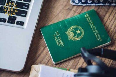 Cần chuẩn bị đầy đủ hồ sơ xin Visa