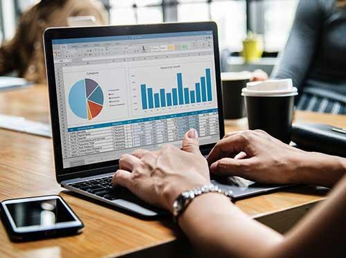 Ngành công nghệ thông tin phát triển ngành càng mạnh