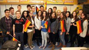 Du học Đại học Đức Ngành Tâm lý học luôn thu hút nhiều học sinh trên thế giới