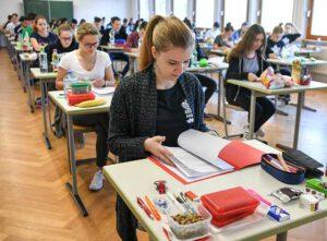 Du học Đức hiện tại đang là một trong những lựa chọn hàng đầu của sinh viên