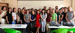 Sinh viên Việt Nam chọn du học Đức ngành Điều dưỡng ngày càng nhiều
