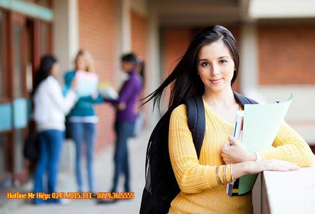 Du học Đại học Ba Lan ngành Sư phạm là lựa chọn của nhiều bạn trẻ