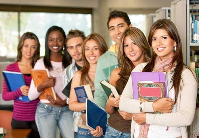 Du học tại Đức có mức chí phí khá thấp