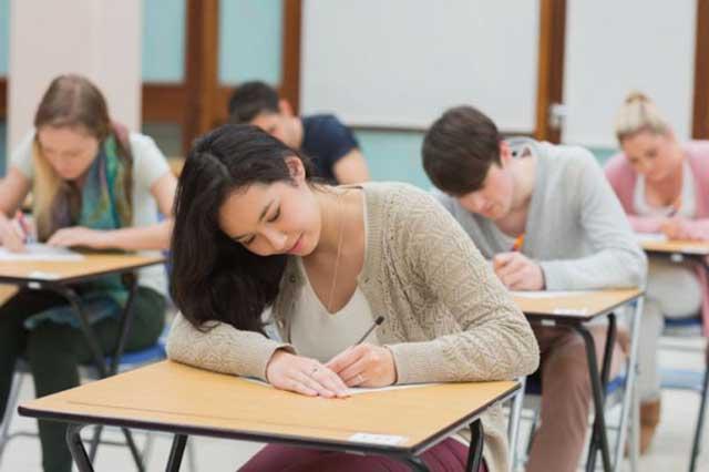 Ngành Tâm lý học ở Ba Lan là một trong những lựa chọn hàng đầu của các du học sinh