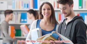 Du học Đại học Ba lan ngành Kinh tế được nhiều bạn trẻ trên thế giới lựa chọn