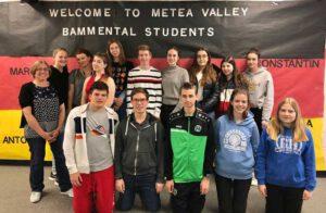 Sinh viên du học Đức nhận được nhiều chính sách ưu đãi
