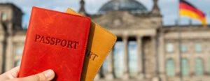 Du học sinh cần đáp ứng được những điều kiện cụ thể nếu muốn tham gia du học Đức