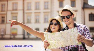 Bằng cấp ngành Quản trị du lịch tại Ba Lan rất giá trị không chỉ trong các nước Châu Âu mà còn giá trị khắp toàn thế giới