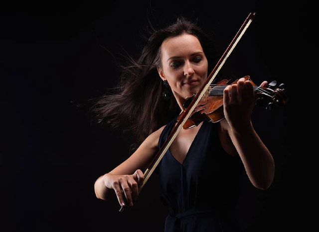 Rất nhiều các nhạc sĩ có tên tuổi trên thế giới cũng được đào tạo ra từ các trường tại Ba Lan