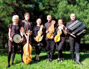 Du học Ba Lan ngành âm nhạc là một sự lựa chọn sáng suốt cho bạn