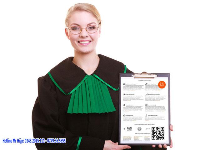 Đào tạo thạc sĩ luật tại trường đại học ở Ba Lan