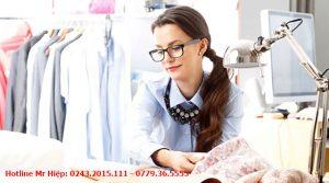 Bằng cấp ngành thiết kế thời trang tại Ba lan có hiệu lực trên khắp thế giới