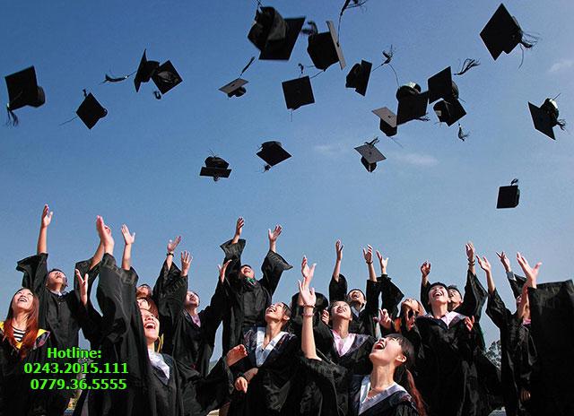 Sinh viên ngành Luật tại Đức sẽ trải qua nhiều bài kiểm tra nhưng ra trường dễ xin việc