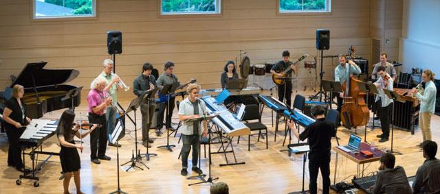 Ba lan có cơ sở vật chất hiện đại giáo dục ngành âm nhạc