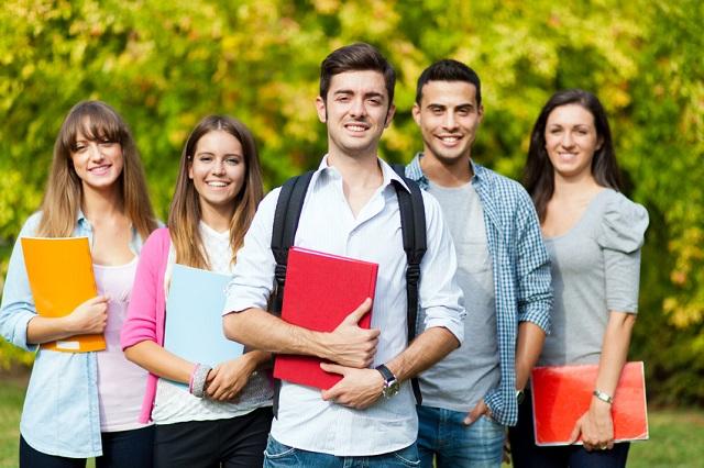 Du học nghề tại Đức không cần quá lo về chi phí.