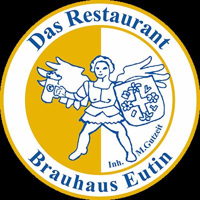 Ausbildung 01: Nghiệp vụ quản lý nhà hàng trong nhà máy sản xuất Bia